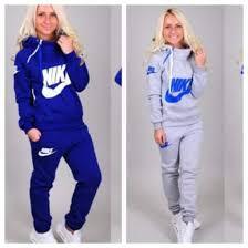 sweat suit jumpsuit nike jogger set with lastest type sobatapk com