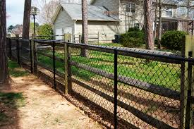 Types Of Backyard Fencing Innovative Ideas Backyard Fence Options Beautiful Cheap Fence