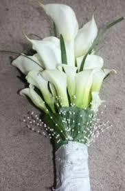 wedding flowers limerick pricelist for wedding flowers cork tipperary kerry waterford