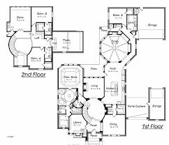 grand staircase floor plans grand staircase house plans 16 with luxury home design two story