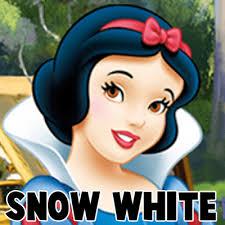 draw snow white disney u0027s snow white
