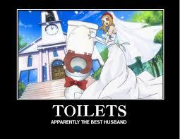 Soul Eater Memes - soul eater toilets by siren701 on deviantart