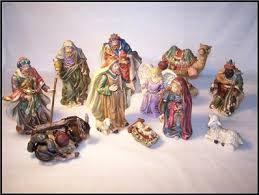 home interiors nativity set 55 images best home design home