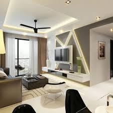 home interior designs ideas house design ideas singapore home interior design services