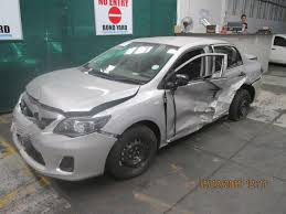toyota corolla spares toyota corolla 1 6 stripping for parts durban used spares