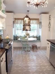 25 kitchen window seat ideas window kitchens and interiors