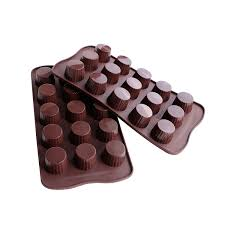 thanksgiving candy molds amazon com webake 2 pack silicone chocolate molds candy molds