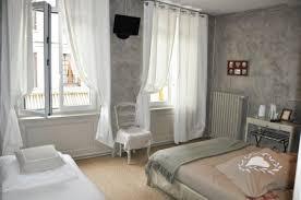 hotel chambre d hote la villa aliénor ancien hotel le normandie les andelys