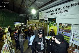 chambre d agriculture lorraine edition d epinal le neuvième forum des métiers agricoles et ruraux