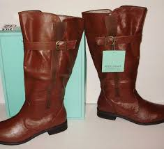 womens boots size 12 51 best womens boots images on boot and moon boots