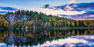 New Hampshire scenery images Landscape photography focus tips in the details jpg
