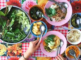 Vegan Comfort Food Recipes Vegan Japanese Curry Vegan Miam