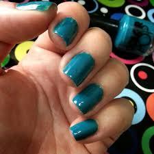 nail polish natural color nails gallery