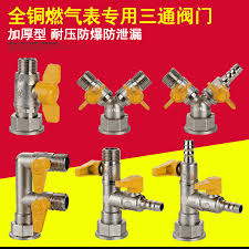 Gas Faucet Online Get Cheap Gas Faucet Aliexpress Com Alibaba Group