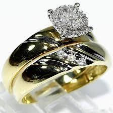 diamonds rings ebay images L archives wedding rings jpg