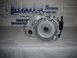 2004 hyundai accent transmission trans specialties products automatic transmission import