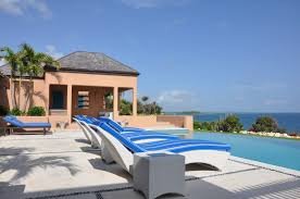Azura Villa Azura U2013 Holiday Antigua
