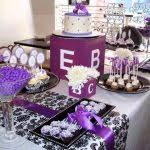 purple baby shower ideas purple baby shower ideas 1000 ideas about baby shower purple on