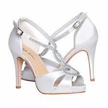 wedding shoes australia online wedding shoes bridal debutante chagne shoes australia