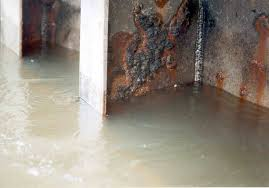 Fractured Earth Concrete Stamp by Corrosion Control In Industry Intechopen