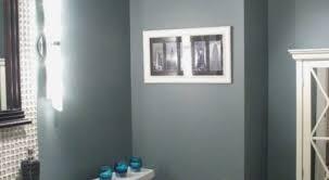 gray blue bathroom ideas blue grey beige bathroom archives bathroom ideas awesome gray
