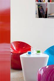 30 best hotel boutique pantone bruselas images on pinterest