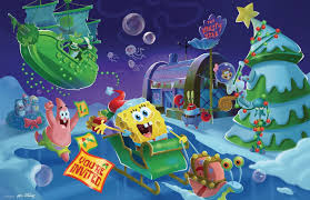 spongebob squarepants spongebob squarepants is now old enough to vote in the u s