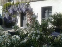 chambre d hote rue bed and breakfast chambres hotes rue poids bourgueil