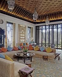 interior design hawaiian style doris duke u0027s shangri la architecture landscape and islamic art