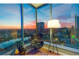 austin appartments wow coveted corner apartment in downtown austin downtown austin