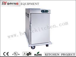 equipement cuisine commercial mobile équipement de cuisine commerciale 1 alimentaire porte chaud