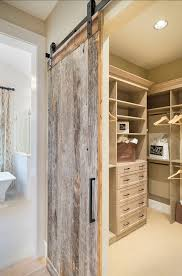 barn door ideas for bathroom sliding barn door designs mountainmodernlife