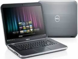 dell latitude e6430 i5 4go compare dell latitude e6430 laptop i5 3rd 4 gb 500 gb