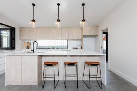 custom kitchen cabinets perth custom kitchen cabinets in our mount hawthorn home extension