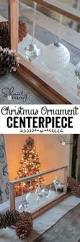 34 creative christmas centerpieces page 3 of 7 diy joy