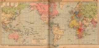Unlv Map Map U2022 U2022british Empire U2022 U2022 1939 Wwii Manpower Via Atlasofbritempire