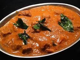 malabar cuisine malabar chicken curry recipe awesome cuisine