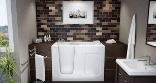 bathroom layout designs bathroom decor amazing small bathroom layout ideas page