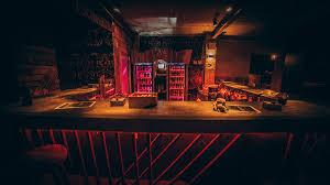 Wohnzimmer M El Berlin Veranstaltungsorte Trinity Music