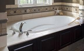 estimate to replace bathtub home decor ryanmathates us
