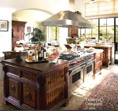 kitchen islands that look like furniture 13 best style entry doors images on