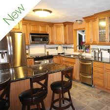 rhode island kitchen and bath glamorous 60 bathroom renovation rhode island design inspiration of