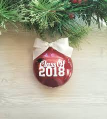 graduation tassel ornament ornament amazing graduation tassel ornament graduation tassel