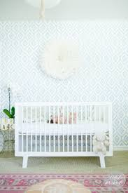 House Of Bedrooms Kids by 447 Best Nursery And Kid U0027s Rooms Images On Pinterest Kidsroom