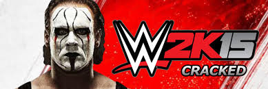 stone cold steve austin to grace the cover of wwe 2k16 maybe wwe 2k15 full game download wwe 2k16 pinterest game wwe and