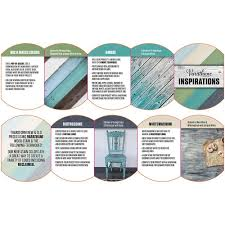minwax water based stain color chart cheap minwax water based