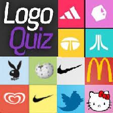 4 pics 1 word u2013 6 letter word answers u2013 part 15 logo quiz cheats