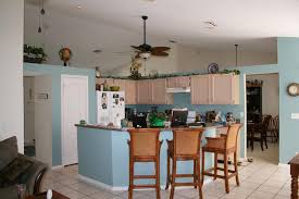what is an open floor plan paint colors for open floor plan my web value
