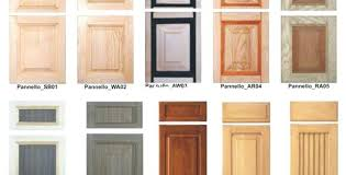 Replacement Cabinet Doors And Drawer Fronts Lowes Cabinet Door And Drawer Fronts White Kitchen Cabinet Doors And