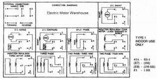 ge motor 5kc wiring diagram ge wiring diagrams collection